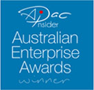 Australian-Enterprise-Awards-Winners-Logo
